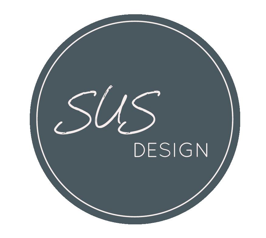 SUS Design